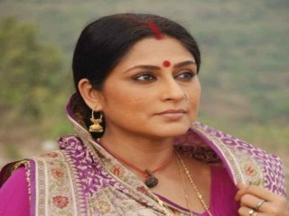 Rupa Ganguly picture, image, poster