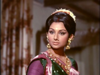 Sharmila Tagore picture, image, poster