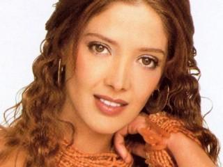 Noriega adela Adela Noriega