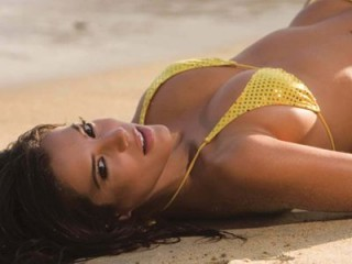 Gaby Espino picture, image, poster