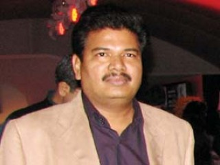 Shankar(actor) picture, image, poster