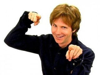 Dana Carvey picture, image, poster