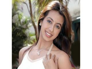 Sanjana Galrani picture, image, poster