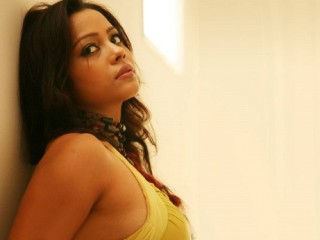 Shahana Goswami picture, image, poster