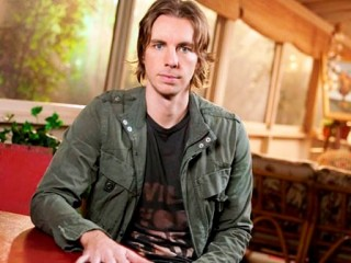 Dax Shepard picture, image, poster