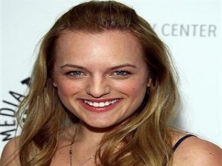 Elisabeth Moss picture, image, poster