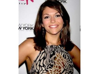 DeAnna Pappas picture, image, poster