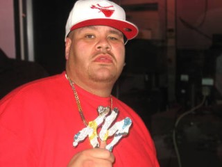 Fat Joe picture, image, poster