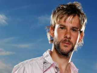 Dominic Monaghan picture, image, poster
