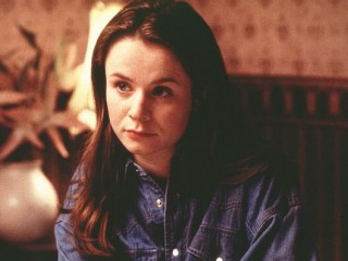 Emily Watson picture, image, poster
