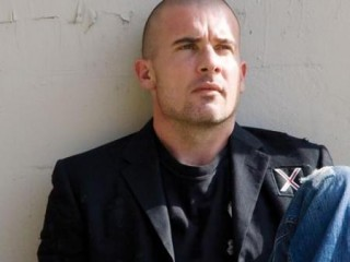 Dominic Purcell picture, image, poster