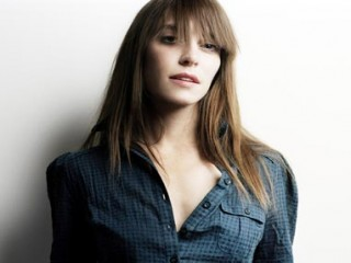 Feist (singer) picture, image, poster