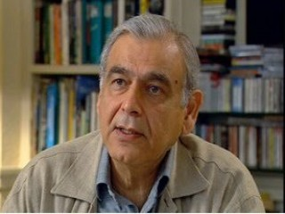 Ismail Merchant picture, image, poster