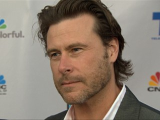 Dean McDermott picture, image, poster