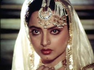 Rekha picture, image, poster