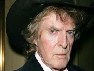 Don Imus picture, image, poster