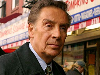 Jerry Orbach picture, image, poster