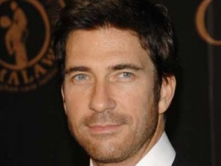 Dylan McDermott picture, image, poster