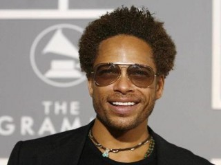 Gary Dourdan picture, image, poster