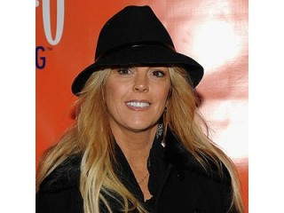 Dina Lohan picture, image, poster