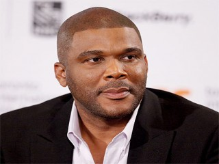 Tyler Perry picture, image, poster