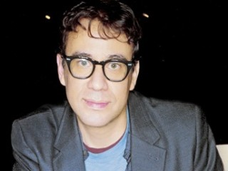 Fred Armisen picture, image, poster