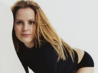 Emma Caulfield picture, image, poster