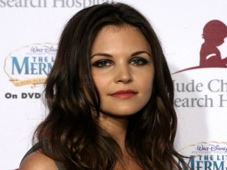 Ginnifer Goodwin picture, image, poster