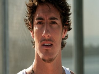 Eric Balfour picture, image, poster