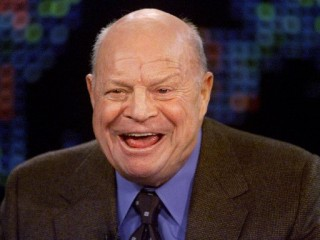Don Rickles picture, image, poster