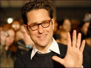 J. J. Abrams picture, image, poster