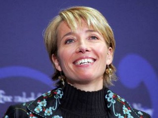 Emma Thompson picture, image, poster