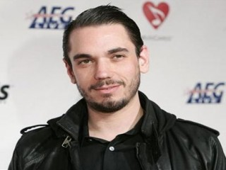 DJ AM picture, image, poster
