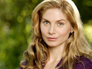 Elizabeth Mitchell picture, image, poster