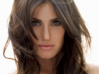Idina Menzel picture, image, poster