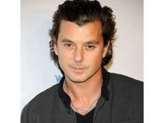 Gavin Rossdale picture, image, poster
