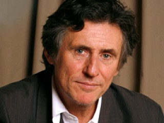 Gabriel Byrne picture, image, poster