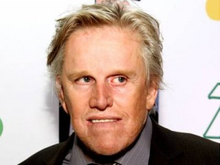 Gary Busey picture, image, poster