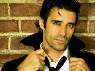 Gilles Marini picture, image, poster