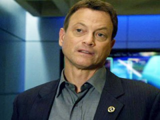 Gary Sinise picture, image, poster
