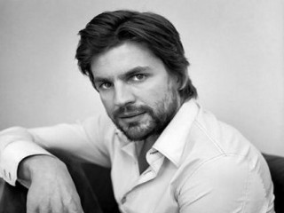 Gale Harold picture, image, poster