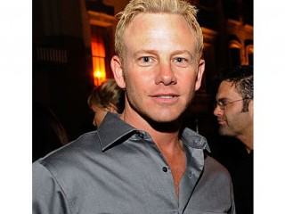 Ian Ziering picture, image, poster