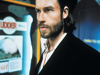 Guy Pearce picture, image, poster
