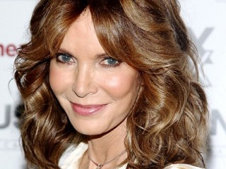 Jaclyn Smith picture, image, poster