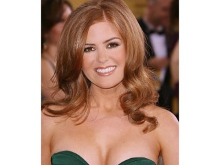 Isla Fisher picture, image, poster