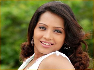 Meghna Naidu picture, image, poster