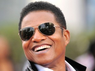 Jackie Jackson picture, image, poster