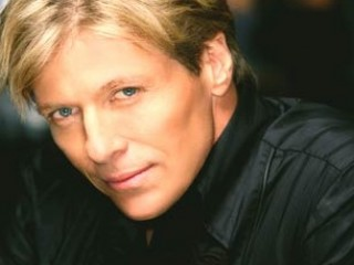 Jack Wagner picture, image, poster