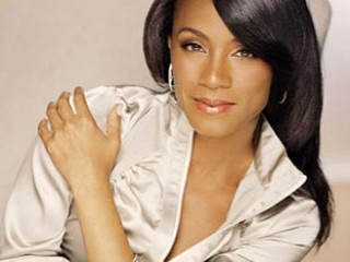 Jada Pinkett Smith picture, image, poster