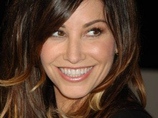 Gina Gershon picture, image, poster